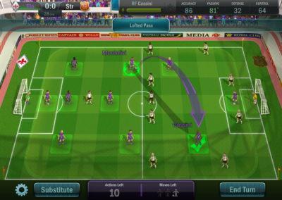 Football_Tactics_02