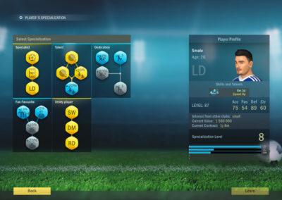 Football_Tactics_03