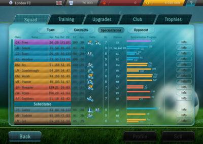 Football_Tactics_05