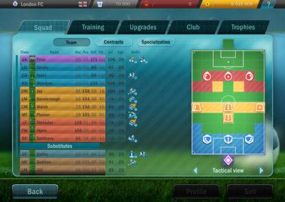 Football_Tactics_06