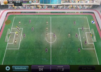 Football_Tactics_07