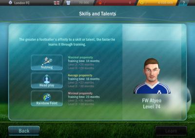 Football_Tactics_08