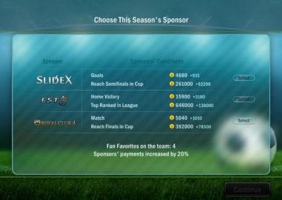 football_tactics_09