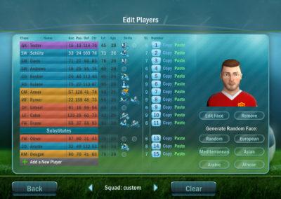Football_Tactics_10