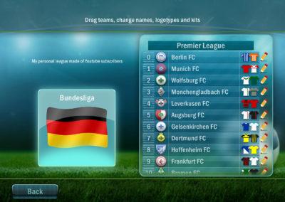 Football_Tactics_11