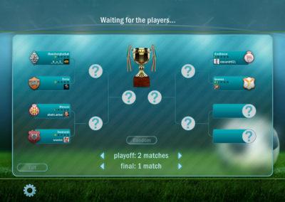 Football_Tactics_12