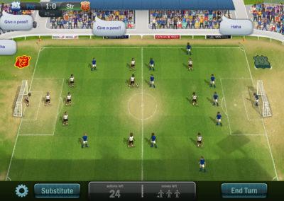 Football_Tactics_13