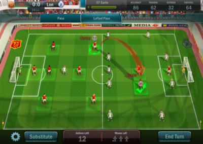 FTG_turn-based_gameplay